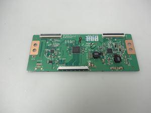 Picture of 6871L-2981E 6870C-0401C TCON LG 42LS3450UA