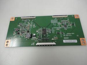 Picture of V500HJ1-CPE1 TCON LG 50LB6300US Lg 50LB6100-UG BUSJLJR 50LB5900-UV BUSJLJR NeC  E585