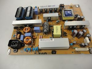 Picture of EAY62769601 EAX64648001(1.7) POWER SUPPLY LG 42CS560UE Lg	 42CS560-UE AUSYLUR 42CS560-UE AUSYLHR