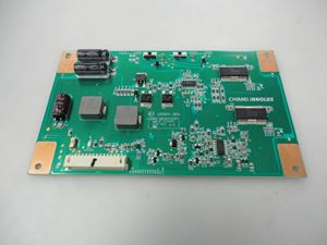 Picture of L500H1-2EA LED DRIVER PHILLIPS 60PFL5907/F7