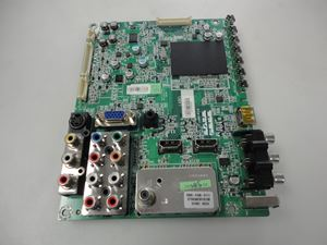 Picture of 431C2K69L MAIN BOARD SANYO LCD-32E35