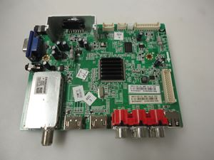 Picture of 6MF0120110 MAIN BOARD INSIGNIA NS29L120A13