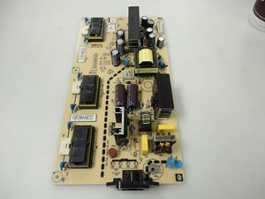 Picture of 6MF0122010 INVERTER POWER SUPPLY BOARD INSIGNIA NS29L120A13