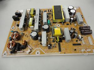 Picture of N0AE6KK00005 POWER SUPPLY PANASONIC TCP50S30 TCP50ST30