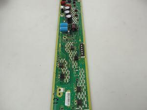 Picture of TNPA5357 2 X MAIN BOARD PANASONIC TCP50S30
