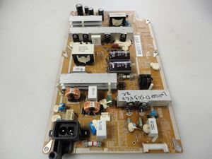 Picture of BN44-00440B POWER SUPPLY SAMSUNG LN40D503F6XZC LN40D550K8FXZC