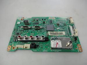 Picture of BN94-04845T MAIN BOARD SAMSUNG LN40D503F6XZC LN40D503F6XZA