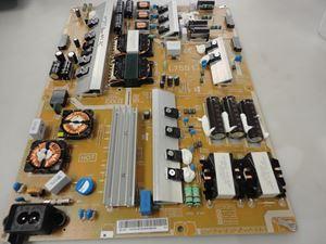 Picture of BN44-00723C POWER SUPPLY SAMSUNG UN75J6300AFXZC UN75J6300AFXZA