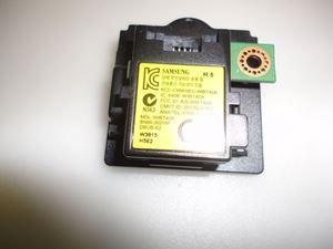 Picture of BN96-30218F BLUETOOTH MODULE SAMSUNG UN75J6300AFXZC UN50J6300AFXZC