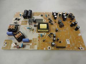Picture of BA4GP0F0102 2  POWER SUPPLY MAGNAVOX 40MV324X/F7