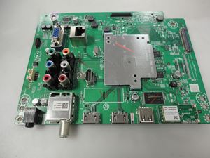 Picture of BA3RM0G0401 5 MAIN DIGITAL BOARD MAGNAVOX 40MV324X/F7