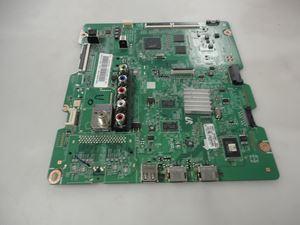 Picture of BN94-06195H MAIN BOARD SAMSUNG PN64F5300AFXZC PN64F5300AFXZA