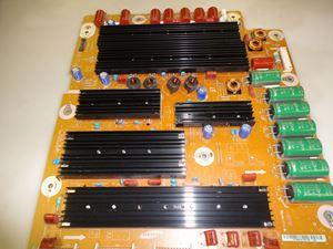 Picture of LJ92-01928A LJ41-10307A X MAIN BOARD SAMSUNG PN64F5300AFXZC