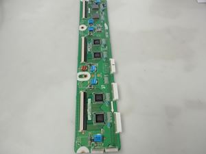 Picture of LJ92-01904A LJ41-10286A UPPER SCAN BOARD SAMSUNG PN64F5300AFXZC