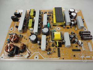 Picture of N0AE6KK00005 POWER SUPPLY PANASONIC TCP50ST30