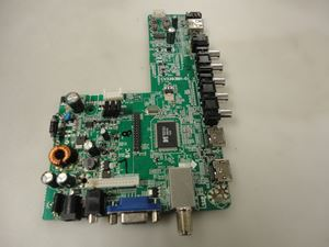 Picture of CV339BH-G MAIN BOARD INSIGNIA NS32D311NA15