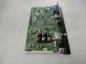 Picture of BA4GU5G0201 3 MAIN BOARD MAGNOVOX 40MV324V/F7