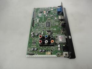 Picture of BA4GU5G0201 3 MAIN BOARD MAGNOVOX 40MV324V/F7