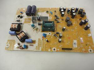 Picture of BA4G25F0102 1 POWER SUPPLY MAGNAVOX 40MV324V/F7