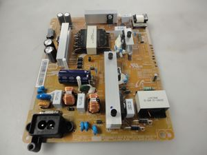 Picture of BN44-00772A POWER SUPPLY SAMSUNG UN50H6203AFXZC