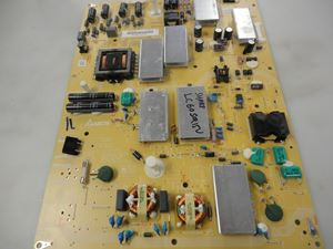Picture of RUNTKB109WJQZ (DPS-167CP A) POWER SUPPLY SHARP LC60SQ15U