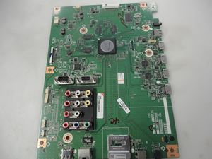 Picture of QPWBXG382WJZZ DKEYMG382FM01 MAIN BOARD SHARP LC60SQ15U