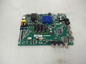 Picture of HV320WHB-N81 TP.MS3393T.PB796 POWER SUPPLY MAIN INSIGNIA NS32D310NA17