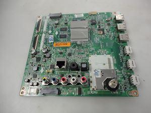 Picture of EBR78107906 EAX65363904(1.1) MAIN BOARD LG 50LB6500UM