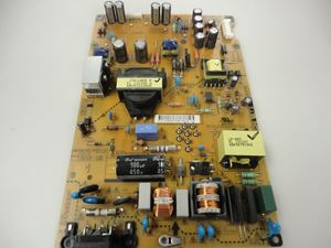 Picture of EAX64905501(2.0) EAY62810801 POWER SUPPLY 50LN5400UA
