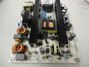 Picture of RSAG7.820.1637/ROH VER.F POWER SUPPLY HISENSE LTDN46V86US