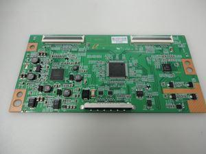 Picture of S100FAPC2LV0.3  LJ94-15936J TCON HISENSE LTDN46V86US