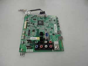 Picture of 461C5Y51L42 MAIN BOARD TOSHIBA 23L1350UC