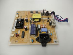 Picture of BN44-00231B BN44-00231C POWER SUPPLY SAMSUNG LN19B360C5DXZA