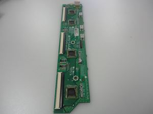 Picture of EBR63551701 LOWER SCAN BOARD LG 50PJ550-UD