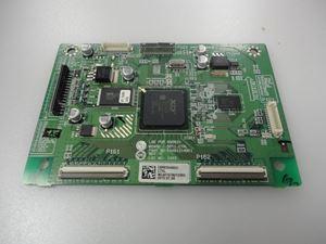 Picture of EBR63549501 LOGIC CONTROL BOARD LG 50PJ550-UD