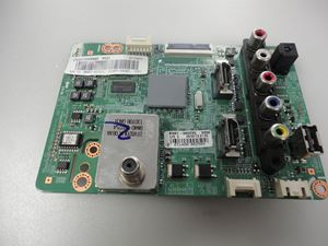 Picture of BN94-06692A MAIN BOARD SAMSUNG UN39EH5003FXZC