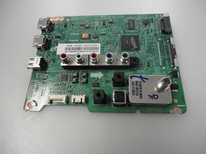 Picture of BN96-25783A MAIN BOARD SAMSUNG UN37EH6000FXZC