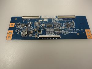 Picture of T320HVN02.0 32T26-C00 TCON SAMSUNG UN37EH6000FXZC