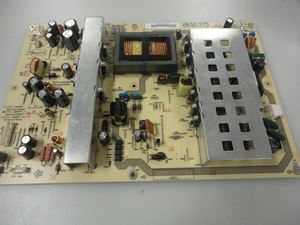 Picture of RDENCA235WJQZ DPS-304BP-1 POWER SUPPLY SHARP LC42D62U