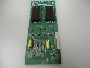 Picture of 6632L-0605A MASTER INVERTER LG 55LD630UC 55LD650UA