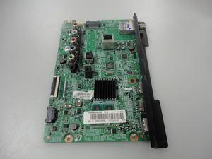 Picture of BN94-09599J MAIN BOARD SAMSUNG UN48J5200AFXZC