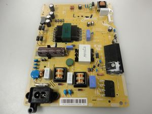 Picture of BN44-00852A POWER SUPPLY SAMSUNG UN48J5200AFXZC