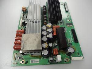 Picture of EBR55492601 X MAIN BOARD LG 60SP60UA