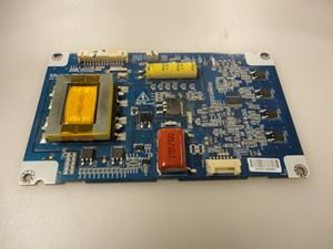 Picture of SSL460_3E1B REV:0.1 LED DRIVER TOSHIBA 46L5200U1
