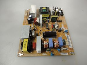 Picture of BN44-00208A POWER SUPPLY SAMSUNG LN32A650A1FXZC