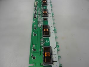 Picture of SSI320_16B01 REV0.3 INVERTER BOARD SAMSUNG LN32A650A1FXZC
