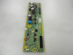 Picture of TNPA5072 1 X MAIN BOARD PANASONIC TCP52X2