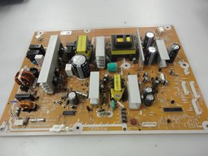 Picture of NOB6JK00001 POWER SUPPLY PANASONIC TCP42X2