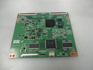Picture of TDL_C4LV0.4 LJ94-03666C TCON SONY KDL40EX710