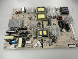 Picture of N0AE6KM00003 POWER SUPPLY PANASONIC TCP60ST30